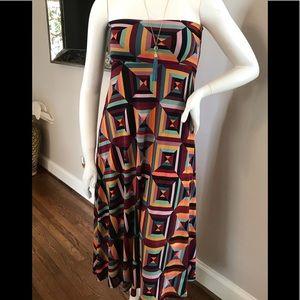 LULAROE Maxi Dress/Skirt